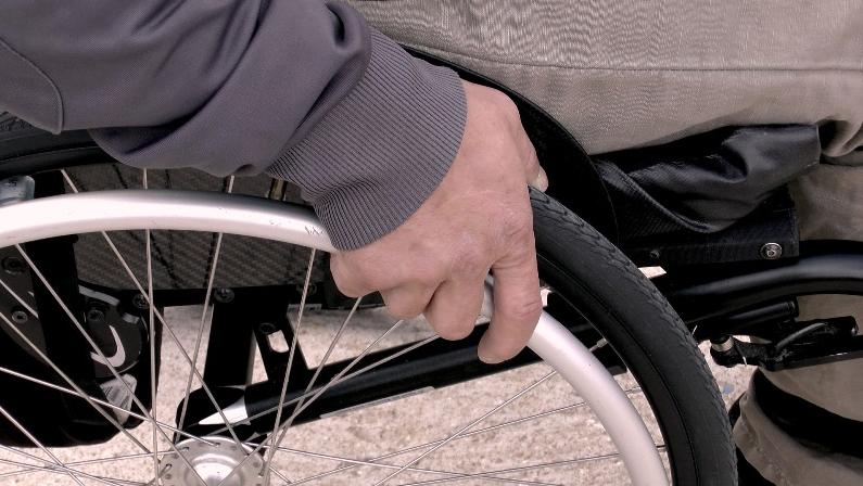 ajuts accessibilitat