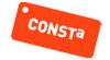 CONSTA