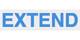 Extend