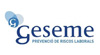 Geseme
