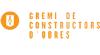 Gremi de Constructors