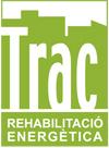 TRAC rehabilitació energètica